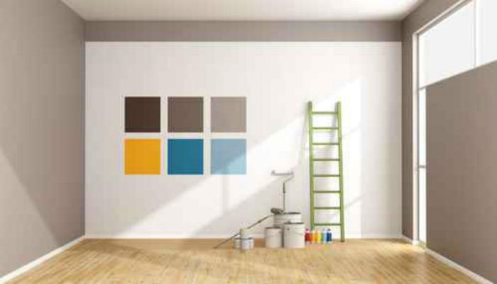 Repainting_a_room_archideaphoto_Fotolia_large